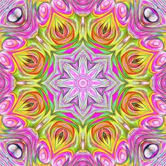 Discover & share this roberthruska GIF with everyone you know. GIPHY is how you search, share, discover, and create GIFs. Gifs, Optical Illusions, Sacred Geometry, Trippy, Neon, Animation, Peace, Love, Awesome