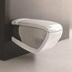1000 images about hidra ceramica hi line on pinterest. Black Bedroom Furniture Sets. Home Design Ideas