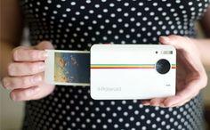 The digital instant print camera http://everymomneeds.com/digital-instant-print-camera/