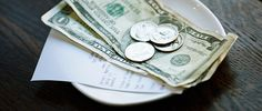 Why are some people so clueless about money etiquette? These, dear readers, are the worst of the worst etiquette mistakes people make with their money. Restaurant Trends, Restaurant Marketing, Restaurant Owner, Dining Etiquette, York Restaurants, Minimum Wage, Cancun, Personal Finance, Uruguay