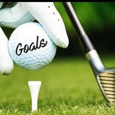 Walk the course in style with our golf accessories. Shop for ball markers, gloves, hat clips, & much more. Order yours today! #GolfEquipment #Golf #golfclubs #GolfBalls #GolfShoes Golf Accessories, Golf Shoes, Golf Ball, Golf Clubs, Markers, Gloves, Hat, Shopping, Style