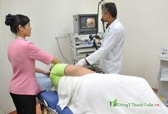 Nguy cơ ung thu từ bệnh trào ngược dạ dày thực quản
