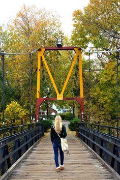 University of Minnesota, Minneapolis, Minnesota