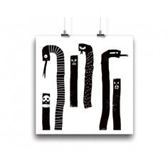 Moody Snakes Snakes, Paper Cutting, Pattern Design, Letters, A Snake, Letter, Snake, Lettering, Calligraphy