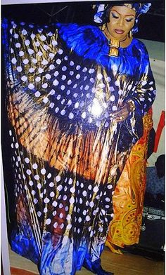 Des supers looks qui peuvent vous inspirer African Print Fashion, Africa Fashion, Tribal Fashion, African Prints, African Love, African Design, African Beauty, African Dresses For Women, African Fashion Dresses