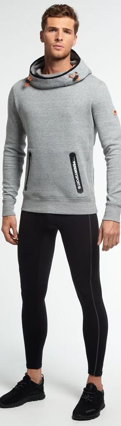 Superdry Sport www.uksportsoutdo... Clothing, Shoes & Jewelry : Women : Clothing : Active : gym http://amzn.to/2lL2x3Ehttp://www.uksportsoutdoors.com/product/saucony-mens-guide-9-pop-training/