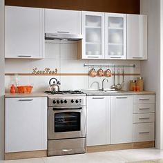 Comfort Line Bútoráruházak Kitchen Stories, Kitchen Cabinets, Inspiration, Home Decor, Small Kitchens, Kitchen Ideas, Album, Organize, Madness