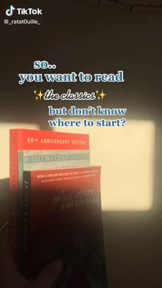 Book List Must Read, Top Books To Read, Book Lists, Good Books, My Books, Book Suggestions, Book Recommendations, Book Nerd, Book Club Books