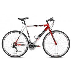 Giordano RS700 #Hybrid #Bike is one of the most #beautiful #models available in the market right now
