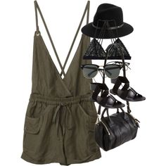 """""""Untitled #1892"""" by angieswardrobe on Polyvore"""
