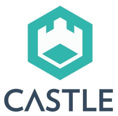 Detroit startup Castle kicks off first month at Y Combinator - Castle is making waves at Y Combinator, the granddaddy of all tech startup acclerators.