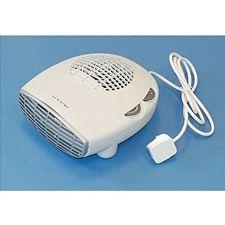 Hyco Fiji 2kW Portable Fan Heater