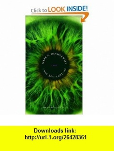 Only Revolutions A Novel Mark Z. Danielewski , ISBN-10: 0375421769  ,  , ASIN: B001M5UIVI , tutorials , pdf , ebook , torrent , downloads , rapidshare , filesonic , hotfile , megaupload , fileserve