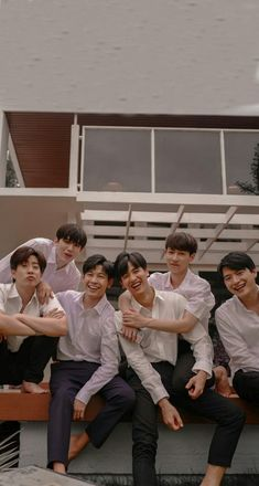 Polaroid Picture Frame, Polaroid Pictures, Thailand Wallpaper, The Moon Is Beautiful, Boyfriend Photos, Bright Pictures, Best Dramas, Cute Gay Couples, Dream Boy