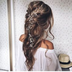 best-wedding-braids-romantic