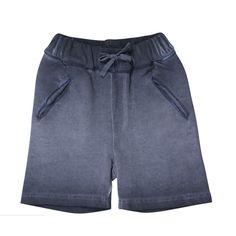 Tiendas Papos | www.tiendaspapos.com #niño #niña #moda #marcas #lujo #fashion #brands #kids #luxury #camiseta #tshirt #cool #ootd #outfit #look #children #girl #boy #trousers #jeans #swimwear #bañador #vaqueros #summer #verano