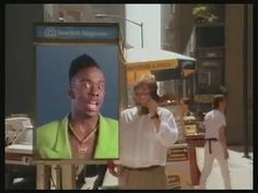 "BOBBY BROWN / ON OUR OWN (1989) -- Check out the ""I ♥♥♥ the 80s!! (part 2)"" YouTube Playlist --> http://www.youtube.com/playlist?list=PL4BAE4D6DE43F0951 #80s #1980s"