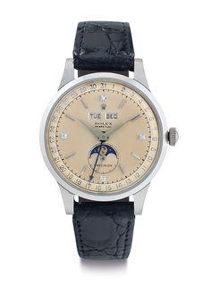 meilleur temps des images sur pinterest les montres, montres, montres, cool 47ff0e