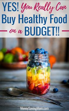healthy food list for kids diet free recipes Healthy Recipes On A Budget, Healthy Food List, Healthy Dinner Recipes, Healthy Eating, Frugal Recipes, Cheap Recipes, Oven Recipes, Healthy Foods, Cooking Recipes