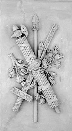 Architectural detail at the Schönbrunn Palace gloriette, Vienna, photographed by Maros Macuha. Roman History, Art History, Medieval Combat, Jungle Art, Empire Romain, Propaganda Art, Medical Art, Beautiful Castles, World War One