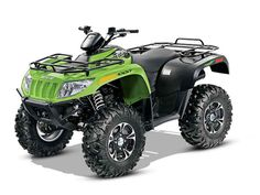 New 2014 Arctic Cat 1000 XT ATVs For Sale in Missouri. 2014 Arctic Cat 1000 XT, 2014 Arctic Cat® 1000 XT Standard Features May Include: 1000 H2 V-Twin 4-Stroke Engine w/EFI The 1000 H2 is a 951cc, SOHC, liquid-cooled 90° V-Twin with EFI. The H2 operates at consistently cool operating temperatures thanks to Arctic Cat's liquid-cooled system featuring a high-capacity radiator and thermostatically controlled cooling fan. EFI is great for cold weather starts and consistent fuel delivery in…
