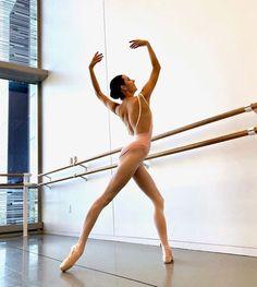 Ballet Class, Ballet Dancers, Ballerinas, Ballet Leotards, Ballet Pictures, Dance Pictures, Street Dance, Belly Dancing Classes, Ballet Clothes