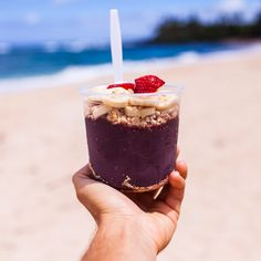 Premium Organic Raw Açai deliver to your door > www. Smoothie, Freundlich, Chocolate Fondue, Acai Bowl, Panna Cotta, Bowls, Organic, Purple, Ethnic Recipes