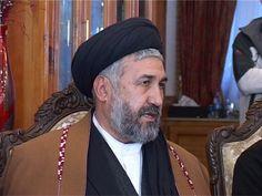 अफगान मंत्री शरणार्थियों पर बातचीत के लिए पाकिस्तान में