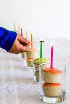 Birthday Fizz Cupcake Floats http://asubtlerevelry.com/birthday-fizz-cupcake-floats/