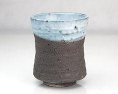 Mikage Kinyou Japanese Sushi Tea Cup YA37003