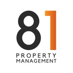 The Premier Property Management in Metro Manila that helps property owners increase their properties' potential in Real Estate Investment. Get your property listed in our inventory today! Management Logo, Contract Management, Property Management, Property Logo, Investment Property, Real Estate Investing, The Unit, Letters, Logos
