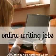 online writing jobs lance writing jobs writing jobs online 10 astonishingly easy ways to make money online online writing jobs