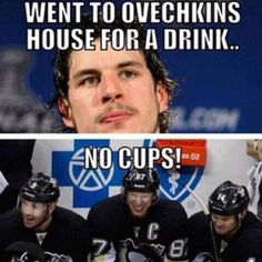 Love this -- definitely saving for pens caps games :)