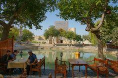 across Uzbekhistan - Bukhara Camper, Fiat Ducato, Camping Car, Iran, Road Trip, Turkey, Trucks, Caravan, Turkey Country