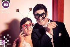 #casar #dstudios Num dia de festa... Casamento Bruna e Jorge by DStudios.