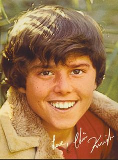 Christopher Knight, The Brady Bunch Best Tv Shows, Favorite Tv Shows, Movies And Tv Shows, Eve Plumb, Maureen Mccormick, Tiger Beat, The Brady Bunch, Popular Shows, Christopher Knight