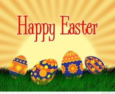 Happy Easter Images 2018 are available on this official website. You all can check this article for the latest Easter Images, Easter Pictures, Easter Photos, Easter Pics, and Easter Wallpapers are here. Easter Images Free, Easter Sunday Images, Happy Easter Photos, Happy Easter Messages, Happy Easter Wishes, Happy Easter Sunday, Happy Easter Greetings, Easter Pictures, Bunny Images