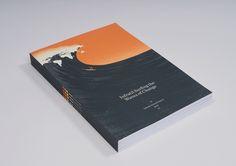 Infratil Annual Report 2016 on Behance