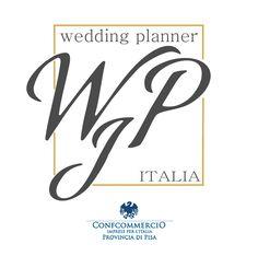 Wedinsalento... eventi da colorare - Official Member of WPI
