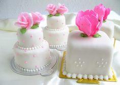 mini-bolo-decorado 5