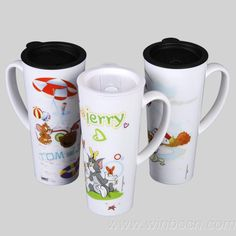 The middle size plastic cup ,good household product  http://www.aliexpress.com/store/814409