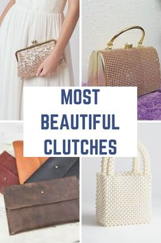 Most Beautiful Clutches in the market. Make Money Blogging, How To Make Money, Identity Card Design, Eyelash Logo, Handheld Vacuum Cleaner, Soft Seating, Disney And More, Best Love Quotes, Funny Animal Memes