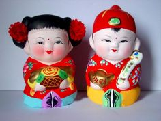 [我的城市 我做主]+无锡市+冷香如故- - 阿里巴巴商人论坛 Ganesha, Chinese Babies, Wuxi, Propaganda Art, Kokeshi Dolls, Clay Dolls, Disney Characters, Fictional Characters, Disney Princess