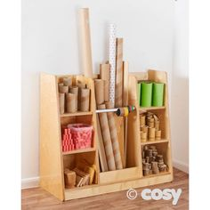 LARGE LOOSE PARTS WALL - Cosy Direct Best Picture For Art Education quotes For Your Taste You are looking for something, and it is going to tell you exactly what you are looking for, and you didn't fi Reggio Emilia Classroom, Reggio Inspired Classrooms, Reggio Classroom, Classroom Layout, Toddler Classroom, Classroom Organisation, Classroom Setting, Classroom Design, Preschool Classroom