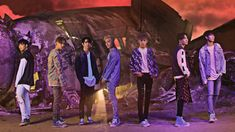 Mark Jackson, Got7 Jackson, Jackson Wang, Got7 Youngjae, Got7 Jinyoung, Hard Carry Got7, Got7 2016, Haikyuu Wallpaper, Park Jin Young