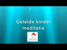 Kinder meditatie - YouTube Meditation Meaning, Mindfulness For Kids, Relaxing Yoga, Brain Breaks, Yoga For Kids, Growth Mindset, Counseling, Zen, Coaching