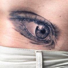 Rock of Gibraltar Rock Of Gibraltar, Cool Tattoos, Watercolor Tattoo, Eye, Coolest Tattoo, Watercolor Tattoos, Temp Tattoo, Amazing Tattoos