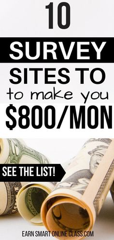 4 Delicious Tricks: How To Make Money Business make money online jobs.Ways To Make Money At Home passive income entrepreneur.What To Do To Make Money Online. Ways To Earn Money, Earn Money From Home, Make Money Fast, Money Tips, Online Surveys For Money, Earn Money Online, Online Income, Online Jobs, Tips Online