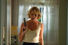 Katherine Heigl Hot Picture Katherine Heigl Sexy Photo Katherine Heigl In Killers Picture Of 57