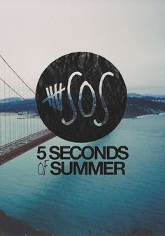 // bands // Fangirl // 5 seconds of summer // love // pop-punk // concert // excited // Ashton Irwin // Luke Hemmings // Calum Hood // Michael Clifford // music // indie // alternative // grunge 5sos Wallpaper, 5secondsofsummer, 1d And 5sos, Luke Hemmings, Pop Rocks, 5 Seconds, Cool Bands, Wattpad, My Favorite Things